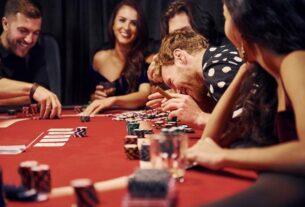 Jakich bonusów można się spodziewać w kasynie online?